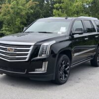 Booking your luxury Suv transportation with Jamaica Quest Tour is something you will want to do each and every time you visit Jamaica, with our friendly staff members they will make you feel right at home.