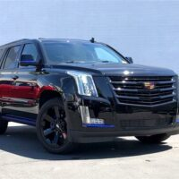 Whether you are in need of airport transfer, transfer to your wedding or any other special occasion Jamaica Quest Tours Cadillac Escalade service is the ideal transportation for you.