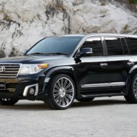 Arrange your Private Suv Transfer to your Villa in Montego Bay online or call us at 1(876)-774-6813 someone will be available 24 hours a day to assist you, and enjoy our quick and hassle-free booking process.