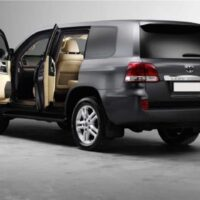 Jamaica Quest Tours provide luxurious private Suv transfer, so call us or go online to book your luxury transfer when coming to Jamaica its easy and convenient.
