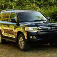 Travel in comfort and style to your Hotel in Negril when you book your Suv transfer with us at Jamaica Quest Tours, its easy and convenient. You will get a warm Jamaican welcome that will make you feel at ease and comfortable.
