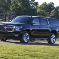 Arrange your Private Suv Transfer to your Villa in Montego Bay online or call us at 1(876)-774-6813 someone will be available 24 hours a day to assist you and enjoy our quick and hassle-free booking process.