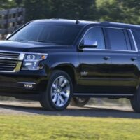 Booking your luxury Suv transfer with Jamaica Quest Tour is something you will want to do each and every time you visit Jamaica, with our friendly staff members they will make you feel comfortable and at home.
