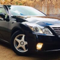 Arrive at your resort in comfort in one of our Luxury Town Car,our drivers are experience and knowledgeable.
