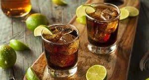 buy-appleton-jamaican-rum-online
