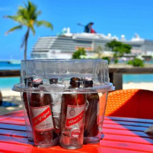 buy-red-stripe-beer-online