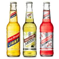 buy-red-stripe-light-beers-online