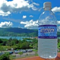buy-bottled-water-online
