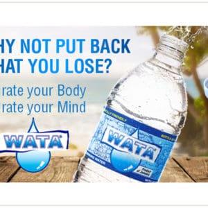 buy-bottled-water-online