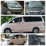 transportation-montego-bay-airport-to-negril
