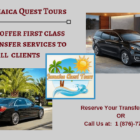 transport-from-kingston-airport-to-ocho-rios