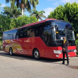 transportation-from-montego-bay-airport-to-secrets-wild-orchid