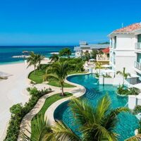 Reserve your private transfer to Sandals Montego Bay Resort from Kingston Airport and enjoy fast and reliable transportation service in comfort.