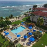 Reserve your private transfer to Holiday Inn Sunspree Resort Montego Bay from Kingston Airport and enjoy fast and reliable service in comfort.