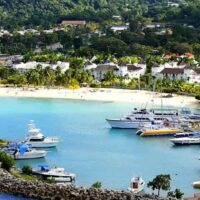 We will take the hassle and worry out of your transportation needs when you book your private airport transfer from Kingston to Sandcastle Beach Resort Ocho Rios with us at Jamaica Quest Tours.