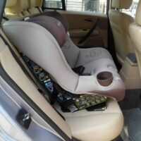 So reserve your child car seats online when booking your private airport transfer its will be easy and convenient.