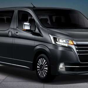 montego-bay-airport-private-pick-up-drop-off-at-porus