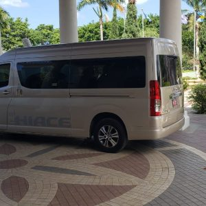 kaisers–hotel-&-resort-airport-private-shuttle