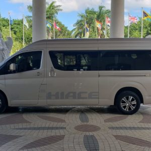 hanover-airport-transfers-from-montego-bay