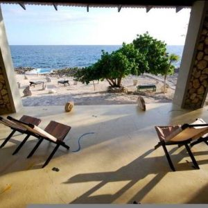 montego-bay-airport-private-transfer-from-jackies-on-the-reef