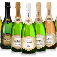 Are you traveling for your Honeymoon, celebrating your anniversary or Birthday, order a bottle of Champagne online and we will have it chilled and waiting for you when you arrived.