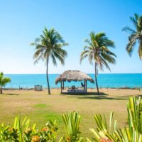 kingston-airport-to-treasure-beach-private-transfer