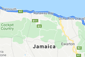 montego-bay-airport-to-annotto-bay-private-transfers
