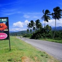 montego-bay-airport-to-buff-bay-private-transfers