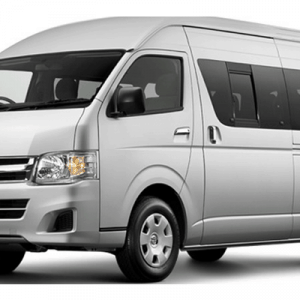 montego-bay-airport-to-linstead-private-transfers