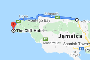 the-cliff-hotel-transfer-to-sangsters-international-airport