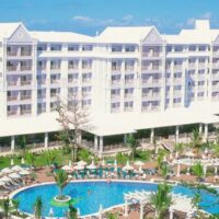 hotel-riu-private-transfer-from-montego-bay-airport
