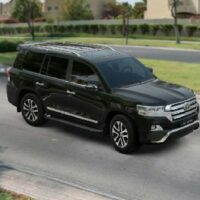 Jamaica Quest Tours provide luxurious private Suv transfer to Excellence Oyster Bay. So call us today or go online to book your luxury transfer when coming to Jamaica it is easy and convenient.