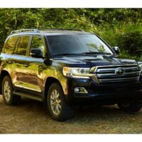 Jamaica Quest Tours provide luxurious private Suv transfer to Ocean Carol Springs and Ocean Eden Bay Resort in Falmouth. So call us today or go online to book your luxury transfer when coming to Jamaica it is easy and convenient.
