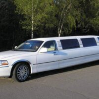 Book your Private Limousine Airport Transfers using our user-friendly website anytime day or night. The ultimate way to arrive at your Resort is in our beautiful stretch limousine. Our professional agents will take care of your Limousines Airport Transportation and ensures your trip is hassle-free.