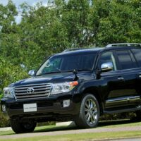 Travel in comfort and style to Couples Resort Negril in one of our high-end modern luxury Suv. Our drivers are professional and come with years of experience.