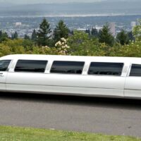 Jamaica Quest Tours offers reliable, dependable, and affordable Limousine transportation services here in Jamaica. So book yours today and experience first-class service.