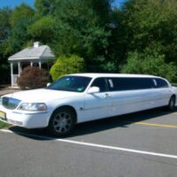Reserve your luxury Limousine transfer today, we offer reliable and affordable transfer service 24 hours of the day every day. Our clients are our number one priority so we are always here to assist you.