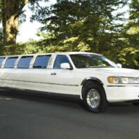 Reserve your private Limousine transfer from the Montego Bay Airport. We provide one time, dependable, and affordable luxury transportation.