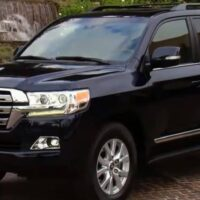 Reserve your private transfer with Jamaica Quest Tours, and travel comfortably in one of our luxury SUV to and from the Montego Bay Airport to Royalton Resort or Hideaway At Royalton Negril.