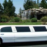 Reserve today, your luxury Limousine private transfer to your Villa or Hotel in Negril from the Montego Bay Airport, and get reasonable prices. Enjoy a complimentary glass of Champagne on the way.