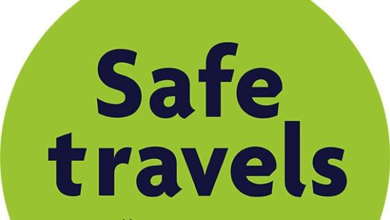 Jamaica Quest Tours Safety Protocols During Covid-19