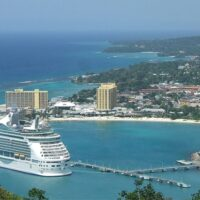 Reserve your private transfer with Jamaica Quest Tours from the Montego Bay Cruise Port and enjoy convenient and hassle-free transportation to and from Ocho Rios.