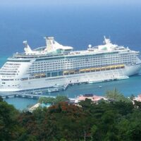 Book your private transfer with Jamaica Quest Tours and enjoy private and convenient travel to and from the Montego Bay Cruise ship port to Negril.