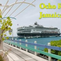 Reserve your private hassle-free transportation with Jamaica Quest Tours from the Ocho Rios Cruise Port and enjoy convenient travel to and from Ocho Rios Pier.