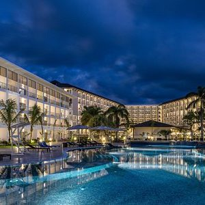 Transfer Between Montego Bay Hotels And Falmouth Hotels