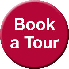 How to Book A Jamaican Tour Step by Step Guide